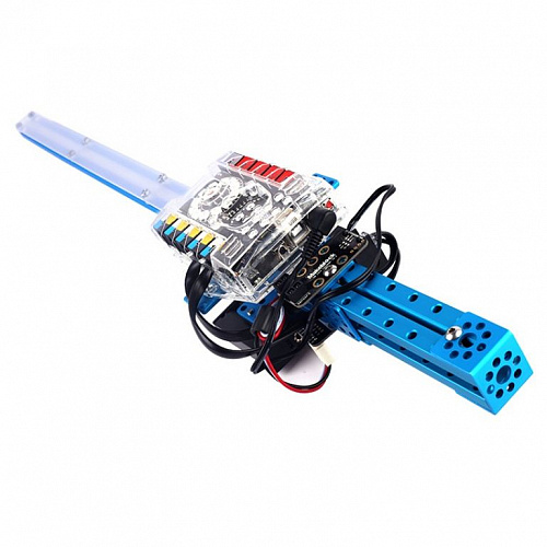 Ресурсный набор Makeblock mBot Ranger Add-on Pack Laser Sword