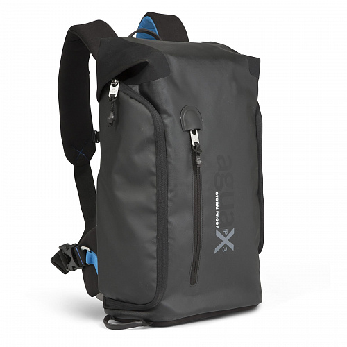 Рюкзак Miggo MW AG-BKP BB 90 Agua Stormproof Versa Backpack для фотокамеры